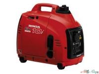 Генератор инверторный Honda EU 10i