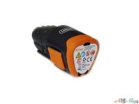 Аккумуляторная батарея Stihl для HSA 25
