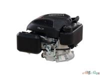 Двигатель EMAK K600 OHV 140cc