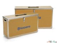 Переносной ящик Husqvarna K760-К1260