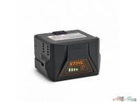 Аккумуляторная батарея Stihl AК 20